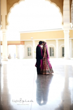 indian wedding images