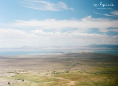 mono lake california photos